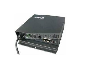Контроллер YM-801RA (3412 pix, 220V, TCP/IP)