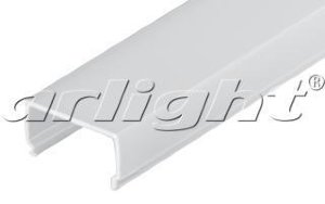 Экран Arlight SL-LINE-2011-2000 Square OPAL