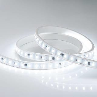Лента ARL-50000PV-230V White6000 (5060, 54 LED/m, WP2)
