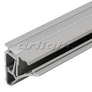 Профиль Arlight SHELF-620-2000-SET ANOD